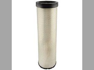 Filter - Air Radial Seal Inner RS3935 Case 1150 621 850 Case IH MX120 MX100 MX150 MX110 MX170 8860 MX135 8870 New Holland TS110A T6010 T6020 T6060 T6040 TS100A Massey Ferguson Hesston 8450 New Idea