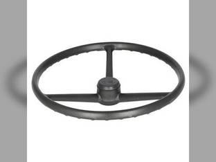 Steering Wheel Yanmar YM240D YM1500 YM2200 YM195D YM195 YM1600 YM1900 YM240 YM1700 194241-15710