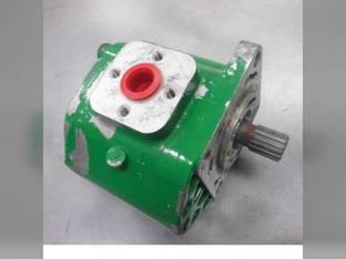 Used Hydraulic Pump John Deere 1050 950 850 CH13990