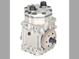 Air Conditioning Compressor - York Style International 1460 1086 1420 3588 786 1480 715 1586 3388 886 4386 4568 4366 1470 986 Hydro 186 4586 1440 1486 3788 Hesston Massey Ferguson New Holland Case IH