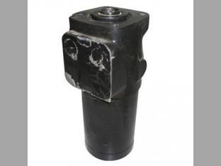 Remanufactured Steering Hand Pump Allis Chalmers 4W-305 70270590