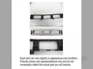 Used Front Light Support John Deere 4255 4055 4455 R98632