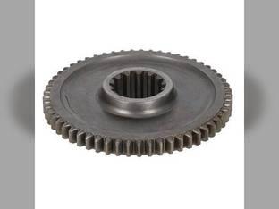 1st & Reverse Sliding Transmission Gear International 656 666 2656 544 686 2544 664 388165R1