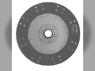 Remanufactured Clutch Disc John Deere 3020 3010 RE30211