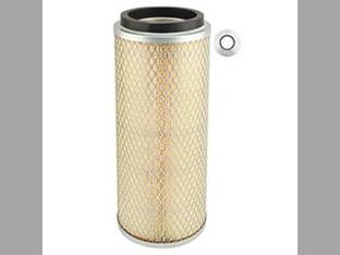 Filter - Air Outer PA2662 Case 1394 1294 1390 1290 1190 1690 1194 K200379