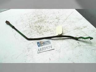 Rod-clutch Operating