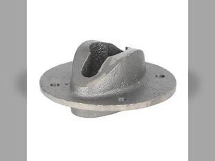 Crank Hole Casting Allis Chalmers G 70800086