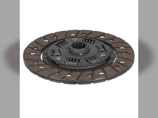 Clutch Disc Kubota L1500 L210 L175 L185 32130-14300