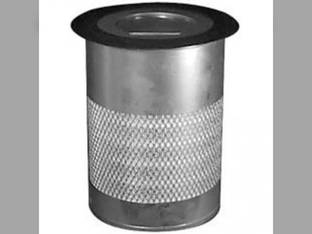 Filter Outer Air Element with Lift Bar PA3902 New Holland 7840 7840 8340 8340 8240 8240 82008596 Ford 8240 8240 8340 7840 7840
