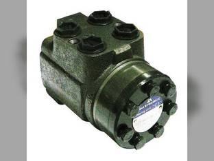 Steering Hand Pump - Allis Chalmers 175 7000 6070 6060 6080 D21 190 180 210 200 220 170 185 70271316
