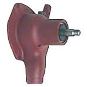 Remanufactured Water Pump - Short Shaft