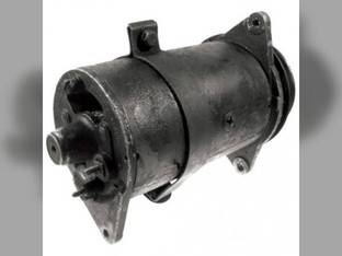 Remanufactured Generator - Lucas Style (15017) International B434 B354 B364 354 TD8 Massey Ferguson 175 165 135 Ford 2701E10002A 500E10000 69EB10002C1 E0TA10000