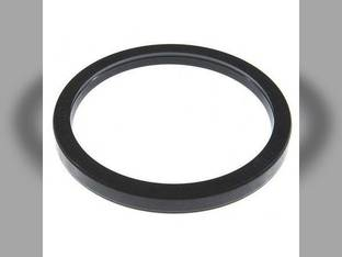 Rear Crankshaft Seal Allis Chalmers I40 H3 I60 D15 I600 160 160 D10 I400 615 138 138 149 149 D12 D14 70936225