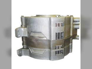 Remanufactured Rear Power Shift Pack John Deere 4955 4850 4755 4555 4760 4560 4960 4650 AR100694