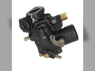 Remanufactured Carburetor International HV H