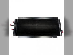 Oil Cooler - Hydraulic John Deere TC62 624 AT223399