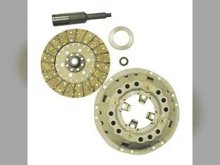 Clutch Kit Ford 2120 2110 6700 6610 4140 5100 2810 4600 2600 7100 3300 5000 2100 335 2310 4330 4400 7600 2910 5900 233 3000 5600 4500 4610 5700 6710 2000 3600 7700 3610 5200 5610 2300 2610 6600 4110