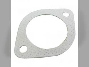 Manifold Elbow Gasket Case 580 530 530 430 430 580B 580B 420 Ford 860 851 861 850 900 961 4140 841 4000 821 981 4120 941 1841 1801 960 901 840 881 4030 4110 951 801 820 800 811 871 4130 950 971 1821
