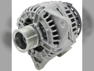Alternator - (12591) Case 621D 721 521D 4892318 New Holland 4892318