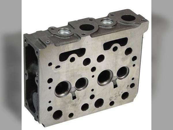 Engine Part oem 15221-03024,15221-03020 sn 206134 for Kubota