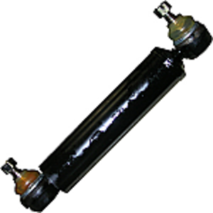 Power Steering Cylinder - Right Hand