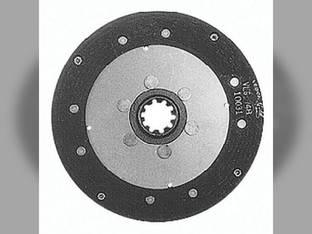 Remanufactured Clutch Disc Massey Ferguson 300 500 1024404M91