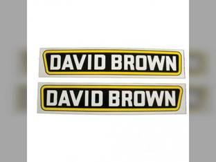 decal Case 2290 1150 2390 1390 1200 1170 1070 970 1190 1030 900 800 1690 1570 1270 1210 930 770 David Brown 880