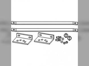 Stabilizer Kit 3 Point Massey Ferguson TO35 F40 TO30 TO20 50 231253XHD