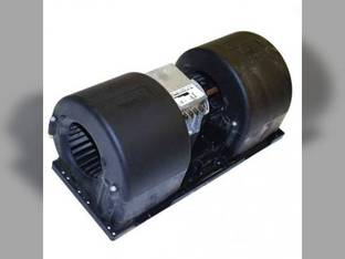 Used Cab Blower Motor Assembly John Deere 325 325 CT315 CT315 328 328 260 260 280 280 315 315 313 313 332 332 240 240 250 250 320 320 CT332 CT332 CT322 CT322 270 270 317 317 KV16757