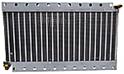 e5adced9-b84f-4db5-b959-5d56052a1316.png