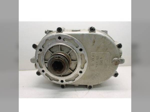 Misc oem 86518972 sn 433499 for Case IH New Holland Misc