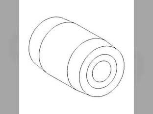Drawbar Roller Oliver 1955 1800 1870 1755 2150 2270 1855 1900 2050 1750 1950 2255 White 2-85 2-150 2-110 2-105 4-150 2-88 Minneapolis Moline G1355 G955 104627A