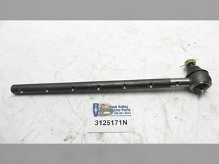 """End-tie Rod New      14.125"""""""
