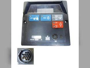 Remanufactured Tachometer Gauge International 4586 4786 3388 4386 3788 3588 1265585C1