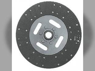 Clutch Disc John Deere 2520 2510 AR38498