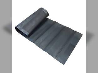 Belt, Draper, Side