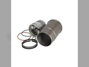 "Cylinder Kit - 4.1875"" Overbore"