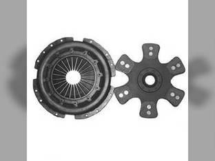 Remanufactured Clutch Unit Massey Ferguson 3090 3085 3050 3075 3080 3070 3095