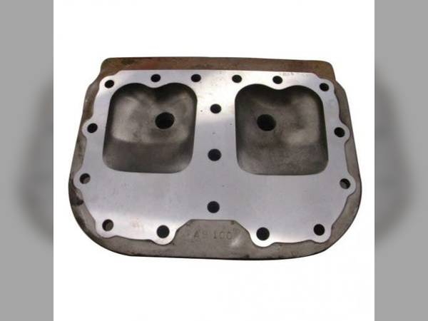 Engine Part sn 204032 for WISCONSIN Engine Part All States