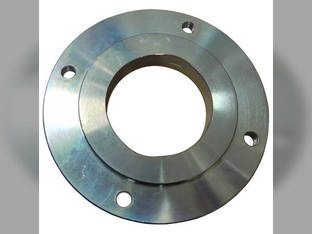 Bearing Support