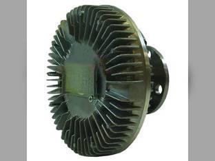 Fan Clutch Assembly John Deere 2955 3055 AL69177
