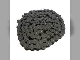 Chain, Roller, #80H