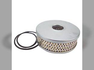 Filter - Power Steering PT548 EDPN 3K758 A Ford 5000 3610 2910 7610 3000 3910 2120 2110 6700 6610 4000 4600 2600 4100 5600 4610 6710 2000 3600 5610 2610 6600 6600 4110 2310 7710 7600 Case New Holland