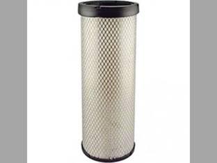 Filter Radial Seal Inner Air Element RS30092 Fendt 920 924 Vario 926 930 Vario H916201091060