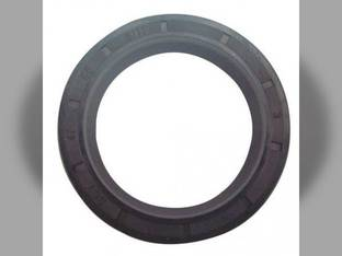 Front Crankshaft Seal Ford 621 961 700 650 841 4000 611 641 600 2000 631 630 601 941 501 901 971 NAA 620 681 860 851 861 850 900 661 951 701 801 820 800 811 871 671 821 2100 981 651 881 New Holland