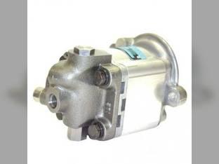 Power Steering Pump - Dynamatic Ford 3100 3100 4410 4410 4110 4110 3400 3400 2100 2100 2110 2110 C7NN3A674C