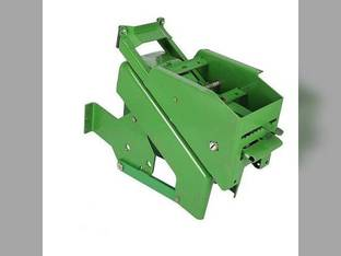 Remanufactured Seat Suspension John Deere 4020 2520 3020 4320 4000 R40927