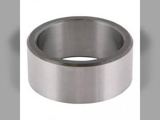 Boom Cylinder Pivot Bushing Case 590 Super L 580K 570LXT 590 580M 580 Super M 580 Super L 580L D127167