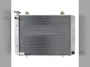Radiator Polaris Ranger 1240418 1240459 12400140