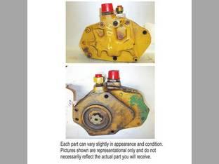 Used Hydraulic Pump John Deere MT 40 M 330 MC 320 AM1808T